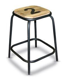 numeric_stool_low_industrial_black_cf-1b_ (2)