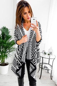890 Best Womens fashion images  b6a2639e6649