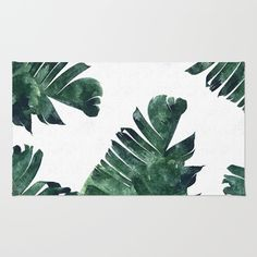 Aesthetic plants Snap Case for iPhone 6 & iPhone The post Aesthetic plants Snap Case for iPhone 6 & iPhone appeared first on hintergrundbilder. Leaf Prints, Art Prints, Plant Aesthetic, Watercolor Pattern, Cool Wallpaper, Beautiful Artwork, Aesthetic Wallpapers, Watercolor Paintings, Iphone 6