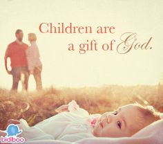Lovely Quotes Child Quote  Motherhood Quote  Lovely Quote  Baby  Www.bidiboo .
