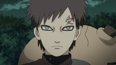 Gaara, Naruto Shippuden, Drawing Base, Otaku, Anime, Drawings, Book, Books, Nerd