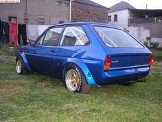 Mk1, Ford Motorsport, Ford Rs, Race Engines, Ford Classic Cars, Old Fords, Roll Cage, Ford Escort, Car Engine