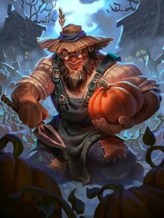 Mike Azevedo is a Brazilian digital artist famous for his illustrations in the videogames industry. Halloween Kunst, Fröhliches Halloween, Halloween Artwork, Halloween Costumes, Dark Fantasy Art, Fantasy Kunst, Dark Art, Character Design References, Character Art