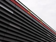 Look Book for the Juventus Museum by The Freaks , via Behance