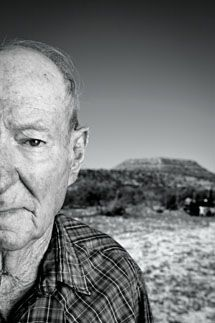 I count myself lucky after reading this account of the Texas drought of the 50's. Incredible stories of sorrow, hope, perseverance and, eventually, joy.