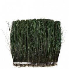 """US Seller 14-16/"""" Natural Blue//Green Iridescent Peacock Herl Flue  Feathers"""