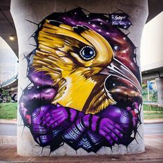 "1,240 curtidas, 7 comentários - @tschelovek_graffiti no Instagram: ""@shaygraffiti in Medellin, Colombia. #shaygraffiti #shay #medellin #medellinstreetart…"""