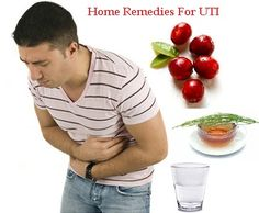56 Best Home Remedies For Uti S Images Natural Remedies Home