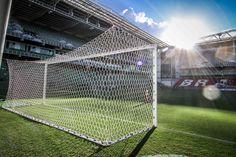 Tabu, marca e duas torcidas embalam confronto entre Atlético-MG e Cruzeiro #globoesporte