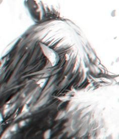CfoeM1aUYAA_uqB.jpg (600×706)
