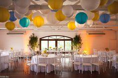 Eventos, Casamentos, Decoração, Festas Infantis