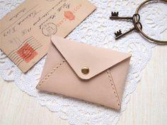 Handmade Leather Products by HarLex // Ръчно направени кожени изделия от Харлекс