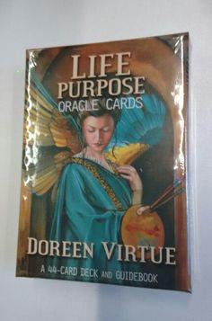 Life Purpose