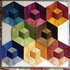 Image result for dodecagon quilt blocks