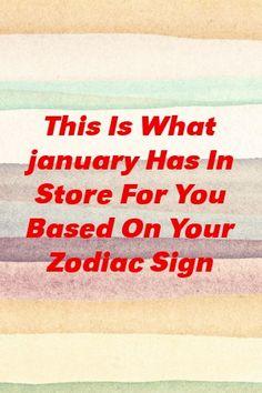 Find The Best Zodiac Sign Matches For You According To Astrology Zodiac City, 12 Zodiac, Zodiac Love, Zodiac Facts, Astrology Compatibility, Astrology Zodiac, Astrology Signs, Aquarius Zodiac, Aries Horoscope