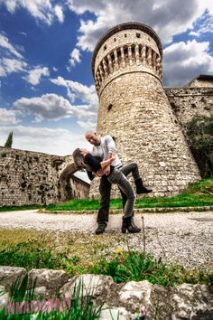 Pre Matrimonio Simone e Vita. Visita il sito dei servizi fotografici pre matrimoniali a:  http://www.fotopopart.it/Pre%20Wedding/Photo%20pre%20wedding%20%20pre%20matrimonio.html