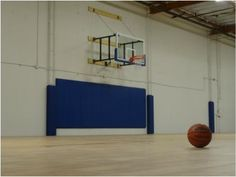One on One Basketball Training for 60 minutes! https://rockball.frontdeskhq.com/categories/15373