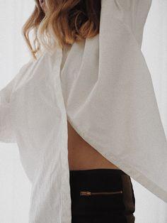 Vasilieva / classics //  #Fashion, #FashionBlog, #FashionBlogger, #Ootd, #OutfitOfTheDay, #Style