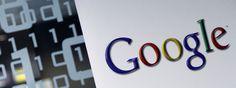 Google cambia su algoritmo de búsqueda para favorecer a las webs adaptadas al móvil / LaVanguardia | #reference