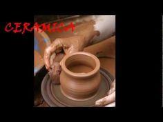 Los Tayronas - YouTube - Excelente video para ensenar la cultura de los Tayronas con vocabulario y lectura .