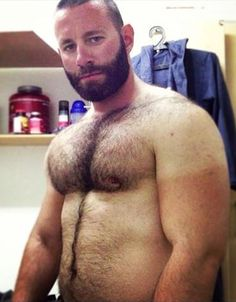 cubnw:  post-cro-magnon-conundrum:  rerereblog  (via TumbleOn)  ~~~~PLEASE FOLLOW ME ** ~ ♂♂ OVER 21,500 FOLLOWERS~~~~~~ http://barebearx.tumblr.com/ **for HAIRY men & SEXY men** http://manpiss.tumblr.com/ **for MANPISS FUN **                   ~~~~~~~~~~~~~~~~~~~~~~~~~~~~~~~~~~