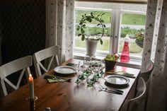 Candle Light Dinner in Grimsnäs Herrgard in Skruv Smaland Schweden http://www.travelworldonline.de/traveller/bb-fuer-gourmets-in-smaland-schweden-grimsnaes-herrgard/?utm_content=buffer4f8bb&utm_medium=social&utm_source=pinterest.com&utm_campaign=buffer ... #bb #smaland #schweden