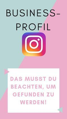 I& tell you a very important tip on how to find your business . - I& tell you a very important tip on how to find your business on Insta - Social Media Trends, Social Media Plattformen, Social Media Marketing, Content Marketing, Instagram Hacks, Instagram Marketing Tips, Instagram Bio, Xing Profil, Internet Marketing