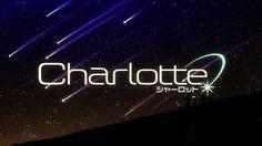 Charlotte(シャーロット)のGIF画像