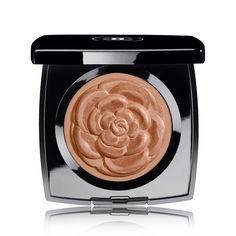 Chanel, maquillage 2015 Lumière d'été | Angélita M, Parfums, Mode, Beauté ...