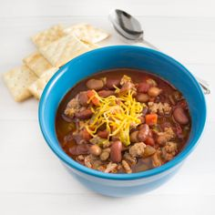 121 Best Kidney Bean Recipes Images In 2019 Bean Recipes