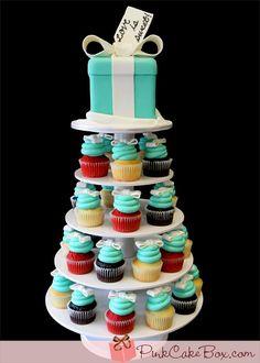big-cake2189.jpg (429×600)