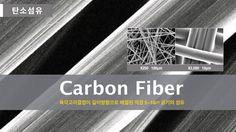탄소소재의 이해 (한국화학연구원, KRICT)