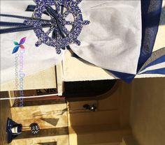 Shoulder Bag, Crop Tops, Bags, Women, Fashion, Handbags, Moda, Fashion Styles, Shoulder Bags
