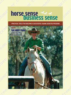 Horse boarding business plan