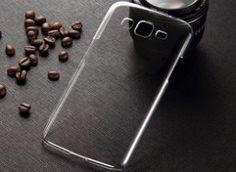 Jual custom case iphone 6 3d murah yang bisa anda dapatkan dengan order langsung di website kami.   mohon tanyakan stok barang ready ato tidak sebelum order. teriemakasih