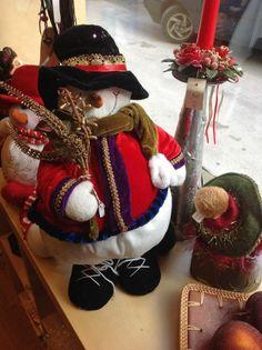 Christmas Spirit!! Sweet Home, Spirit, Christmas, Xmas, House Beautiful, Navidad, Noel, Natal, Kerst