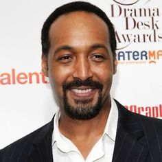 Jesse L. Martin (American, Television Actor) was born on 18-01-1969.  Get more info like birth place, age, birth sign, biography, family, relation & latest news etc.
