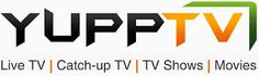 YuppTV bags exclusive digital rights of ICC Champions Trophy 2017