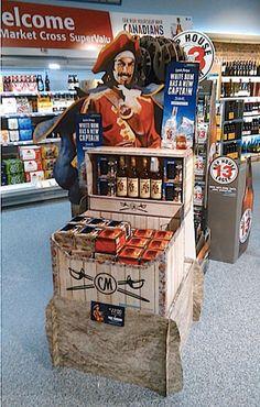 06 -ALCOHOLIC & SOFT DRINKS