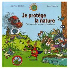mhand le chacal edition bilingue francais berbere