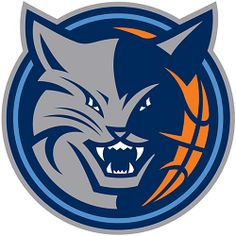 I just voted for Charlotte Bobcats as the BEST ONLINE PRESENCE FOR A CHARLOTTE SPORTS TEAM in the city web awards! Click here to place your vote now!