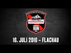 #flachau #strongmanrun #2016