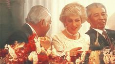 the-queen-of-lake-ilmen: HISTORY MEME → [3/9] Figures: Diana,...