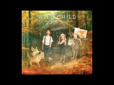 ▶ Wild Child - Rillo Talk (Official) - YouTube