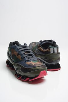 Always a fool for camo, great collabo with adidas and raf simons Adidas Zx, Adidas Sneakers, Streetwear, Raf Simons, Sport, Swagg, Yeezy, Air Max Sneakers, Sneakers Fashion