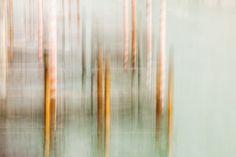 """INAUGURAZIONE  -22GENNAIO 2016 - ORE 18.00 C/O CASA DEI TRE OCI  -VENEZIA IN ANTEPRIMA AI TRE OCI DELLA GIUDECCA LE """"VISIONS OF VENICE"""" DEL FOTOGRAFO  ROBERTO POLILLO  stampe e montaggi a cura di Shades, fineart"""