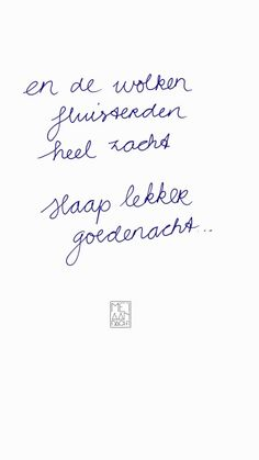 #quotevandeaandachtgever Text Quotes, Typography Quotes, Words Quotes, Sayings, Quotes About Everything, Dutch Quotes, Some Words, Happy Thoughts, Beautiful Words