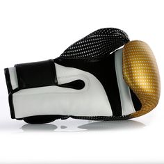 Gold Boxing Gloves, Sparring Gloves, Muay Thai, Balenciaga, Punch, High Top Sneakers, Stuff To Buy, Bags, Shopping