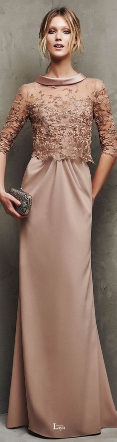 sightly  celebrity Sexy homecoming dresses long fashion homecoming dress 2016-2017