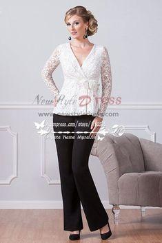 Výsledok vyhľadávania obrázkov pre dopyt mother of the bride blouses